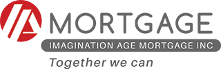 Imagination Age Mortgage, Inc.
