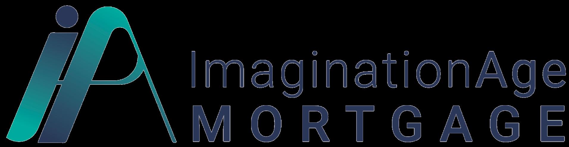 Imagination Age Mortgage, Inc.